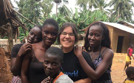 Lorena-Fernandez_Ghana