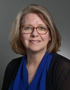 Anne-Marie Foley