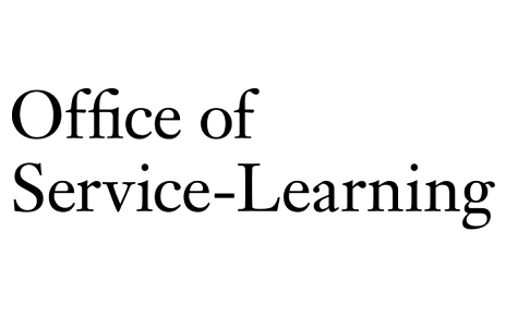 Office of Service Learning